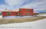 13 OPEN VIEW DR, Dubois, WY 82513