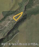 1560 W RIM LOOP, Ashton, ID 83420