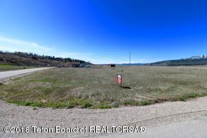 LOT 45 BADGER RD, Alpine, WY 83128