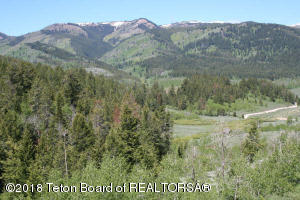 TBD CROW CREEK, Soda Springs, ID 83276