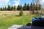 790 W WIND RIVER LN, Jackson, WY 83001