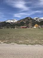 SVR UN 14, Star Valley Ranch, WY 83127