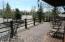 30 LAST CHANCE CIR, Star Valley Ranch, WY 83127