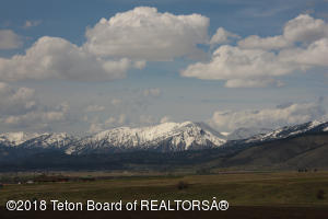 LOT 42 ASPENS AT CLARK LANE, Etna, WY 83118