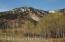 LOT 42 ASPENS AT CLARK LANE, Etna, WY 83118