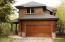 285 MORAN, Jackson, WY 83001