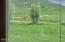 6 SPIRIT WINDS WAY, Bondurant, WY 82922