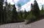 176 DELL CREEK RD, Alpine, WY 83128