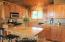 47 AZTEC DR, Star Valley Ranch, WY 83127