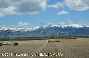 N 7000 WEST, Driggs, ID 83422