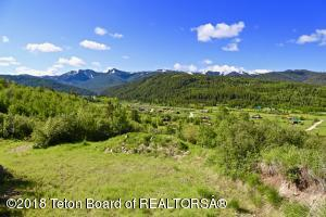 9950 OLD JACKSON HWY, Victor, ID 83455
