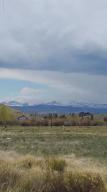 LOT 14 N ALDEN AVE, Pinedale, WY 82941