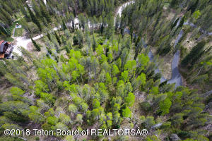 LOT 02 HALFMOON CT, Alpine, WY 83128
