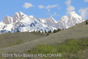2680 TRADER ROAD, Jackson, WY 83001
