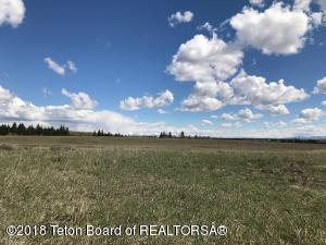 1570 E RIM LOOP, Ashton, ID 83420
