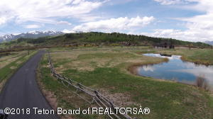 LOT 37 RIVER TRAIL CIRCLE, Alpine, WY 83128
