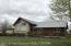 1312 CLUBHOUSE RD, Pinedale, WY 82941