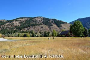 P14 L48 ALTA DRIVE, Star Valley Ranch, WY 83127