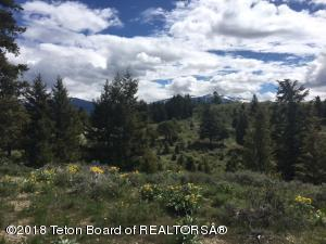 LOT 5 VIKING WAY, Fairview, WY 83119