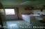 21850 BUFFALO VALLEY RD, Moran, WY 83013