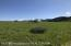 100 E ELK RIDGE ROAD, Grover, WY 83122