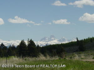 9500 N 11500 WEST, Tetonia, ID 83452