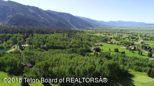 LOT 42 WALNUT DRIVE, Star Valley Ranch, WY 83127