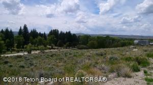 9 ORCUTT DR, Pinedale, WY 82941