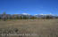 6215 N JUNEGRASS RD, Jackson, WY 83001
