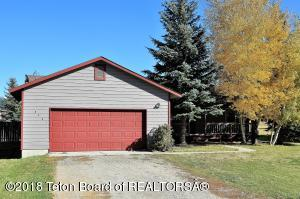 8451 RED HAWK TRL, Victor, ID 83455