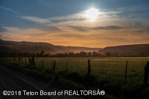 TBD ROCKY CHANNEL RD, Swan Valley, ID 83449