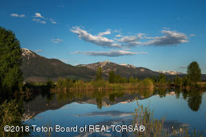 178 BALD EAGLE DR., Swan Valley, ID 83449