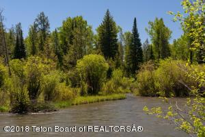5075 RAINBOW TROUT LANE, Wilson, WY 83014