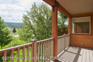 7552 MOUNTAIN LAUREL DR, D-6, Victor, ID 83455