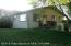 963 HWY 353 ST, Boulder, WY 82923