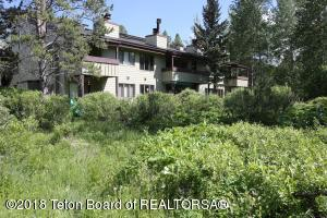 4475 BERRY DR, 32-1-2, Wilson, WY 83014