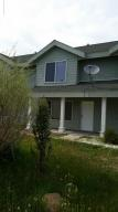 224 S. LINCOLN AVE, Pinedale, WY 82941