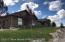 100 MEADOWOOD ST, Pinedale, WY 82941