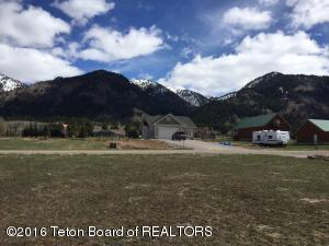 LOT 10 SOLITUDE, Star Valley Ranch, WY 83127