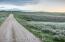 17 THUNDER ROAD, Merna, WY 83115