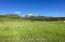 LOT 5 MARIE LANE, Alpine, WY 83128
