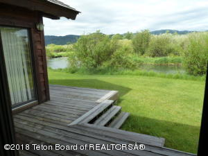 5614 WILLOWBEND DR, Victor, ID 83455