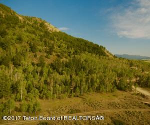 1997 SUNRISE MOUNTAIN PLACE, Star Valley Ranch, WY 83127