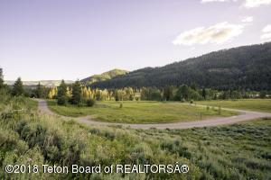 15555 BEAR RIDGE ROAD, Jackson, WY 83001