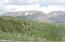 Wind River Mountain Views.