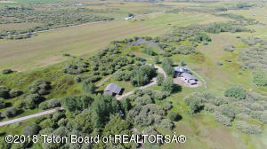 5834 S W 1750, Victor, ID 83455