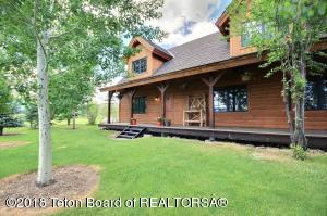 1189 W 9000 S, Victor, ID 83455