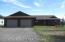 950 W STUART STREET, Pinedale, WY 82941