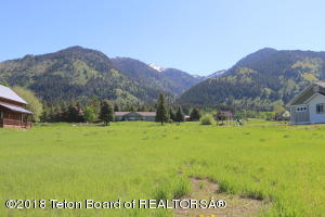 171 LOT 41 SOLITUDE PLAT 12, Star Valley Ranch, WY 83127