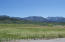 LOT 38 RIVER TRAIL CR, Alpine, WY 83128